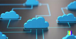 Cloud software: the silent revolution inside the (digital) revolution